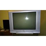 Television Noblex 29 Pulgadas Excelente Estado Con Control R