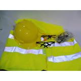 e7956b54efc9a Oculos De Segurança Uvex Sw06 no Mercado Livre Brasil