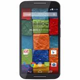 Celular Motorola Moto X 2 Geracao Xt1098 16gb 4g 5.2 13mp
