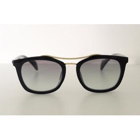 87566a3e60be6 Oculos Feminino - Óculos De Sol em Gravatá no Mercado Livre Brasil