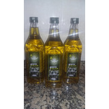 Aceite Oliva Extra Virgen Premium 1 Lt -