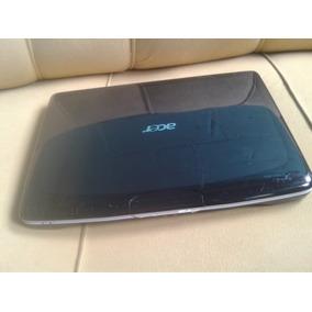 Laptop Acer Aspire 5920 Para Repuesto O Reparar