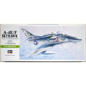 A4 Skyhawk, Hasegawa 1/72, Armada,
