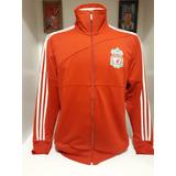 Casaca Vermelha - Camisas de Times de Futebol no Mercado Livre Brasil 6ef437e5f45d1