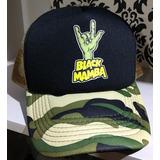 Gorra De Mambo Rap Fumala en Mercado Libre Argentina 07e0906efec