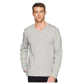 Shirts And Bolsa Calvin Klein Long 31256699