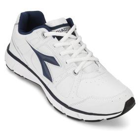 59655b2a387 Tenis Diadora Casual - Calçados