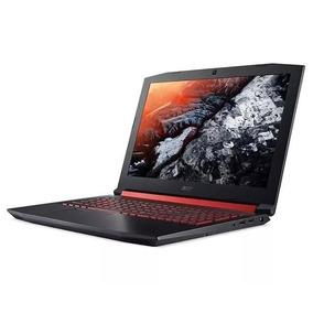 Notebook Gamer Acer I5 7300hq 8gb 1t Hd Video Gtx1050 4gb