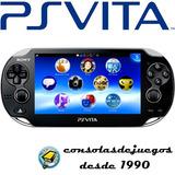Juegos Psvita Gta 5 Consolas Y Videojuegos En Mercado Libre Argentina