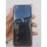 Samsung Galaxy S8 64gb 4 Ram
