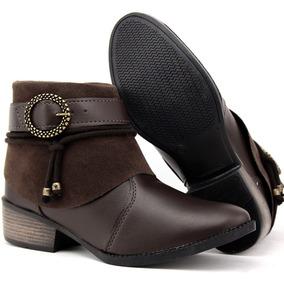 2c4b877cc4 Dhl Calçados - Sapatos para Feminino no Mercado Livre Brasil