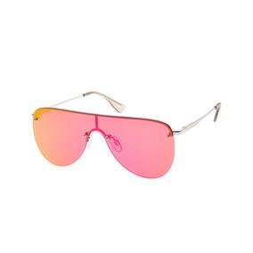cf5971d3430f9 Oculos Le France De Sol Outras Marcas - Óculos no Mercado Livre Brasil