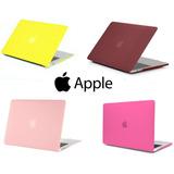 Carcasa Case Apple Macbook Air 13