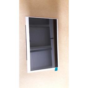 Tela Display Tablet Microboard Ellite Ii