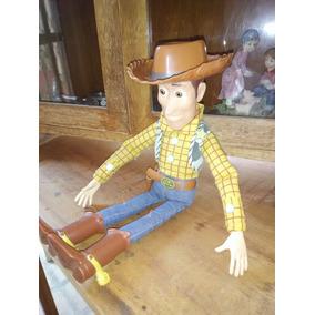 Woody - Juegos y Juguetes en Mercado Libre Venezuela 4ac876d6df6