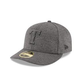 Gorra 100% Original Usa New Era Beisbol Texas Rangers 12936691e15