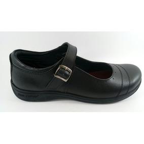 Calzado Escolar Al Por Mayor - Calzado en Mercado Libre Perú e2ce4b068fa4