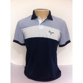 15 Camisas Polo Uniformes Personalizados Empresas Eventos 704b44158db30