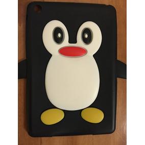 d39722aeafeb3 Capinha De Pinguim Para Tablet - Tablets e Acessórios no Mercado ...