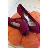 Zapatos Mujer No. 8