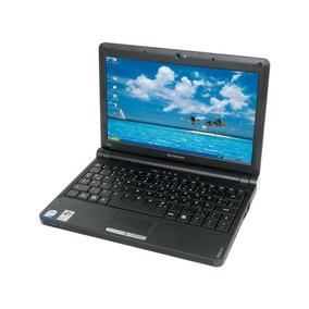 Minilaptop Lenovo S10e En Perfecto Estado Remate