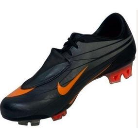 Nike Mercurial Vapor Xii Elite - Chuteiras Nike de Campo para ... 101062c4ba13e