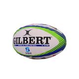 Pelota Gilbert Super Rugby-45078905- Open Sports