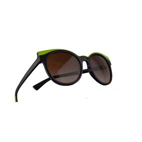 Oculos Giorgio Armani Ga 887s De Sol - Óculos no Mercado Livre Brasil 273f84c831