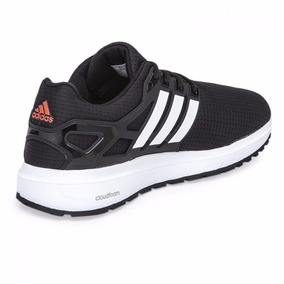 best sneakers e1dba 2c00d Zapatillas adidas Original Energy Cloud Wtc Nb