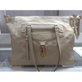 86fc611f6d3 Usada - Bolsa Louis Vuitton - Bolsa Louis Vuitton Femininas no ...