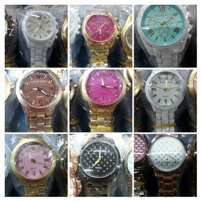 54b1c9d7ece Marcas Importadas - Relógio Feminino no Mercado Livre Brasil