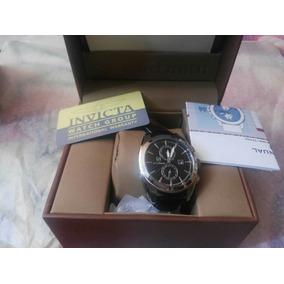 Reloj S. Coifman By Invicta