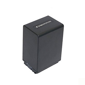 Bateria Kastar Np-fv100 Np-fh100, Np-fp91 Sony Np-fv70