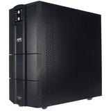Nobreak Apc Smart-ups 3000va 120v - Smc3000xl-br
