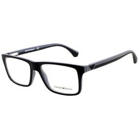 0078837396381 Armani Ea 3034 Armacoes - Óculos no Mercado Livre Brasil