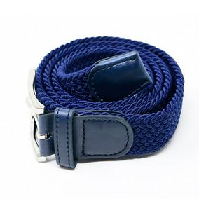 Cinturones Elasticos Para Hombres en Mercado Libre México 3b8aa27f58c1
