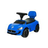 Caminador Grand Cabrio Bebitos