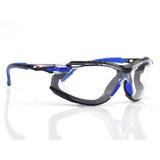 Oculos 3m Protecao E Seguranca Kit Solus 1000 Pronta Entrega 0baea7259f