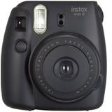Fujifilm Instax Mini 8 Instant Film Camera Colores Fotos