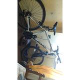 Bicicleta Mountain Bike Giant