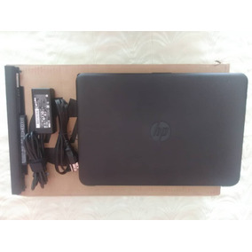 Laptop Hp Notebook 14
