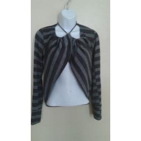 Sweater Dama Varias Posiciones. Bs. 23.000 fe469024ea7df