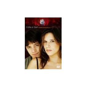 cd cidia e dan duetos romanticos 1 gratis