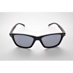 3c6f5a80146bd Armação Hb Óculos Solar Hb Nevermid Black Blue Frete Gratis - Óculos ...