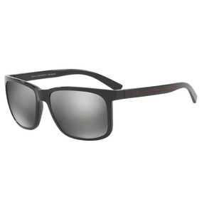 Oculos Armani Exchange Masculino De Sol - Óculos no Mercado Livre Brasil feebc0cca1