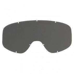 505966f2d64b1 Oculos Flexivel Para Moto - Óculos no Mercado Livre Brasil