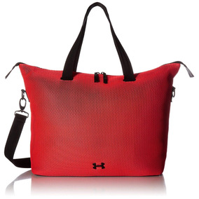 Bolsa Under Armour On The Run Storm Resistente Àgua deb1f0e6fc6d7