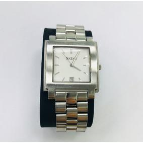 932d195a7cc Relogio Natan Feminino - Relógios De Pulso no Mercado Livre Brasil