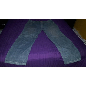 Pantalon Ecko Unlmtd 42x30 Original Excelente