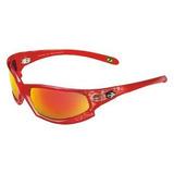 Mormaii Aram Ref770164 -vermelho Aranha cinza Flash Vermelho 1b44a63749